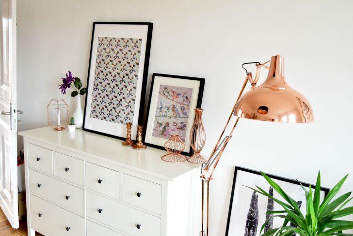 Medium Size of Stehlampe Schlafzimmer Homestory Wohnzimmer Wandbilder Poster Dekoration Schränke Set Mit Matratze Und Lattenrost Kronleuchter Nolte Komplett Massivholz Schlafzimmer Stehlampe Schlafzimmer