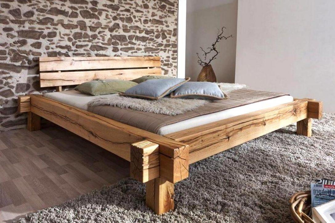 Large Size of Gebrauchte Betten Doppelbett 200x200 Gebraucht Kaufen 2 St Bis 70 Gnstiger Massivholz Treca Coole Mädchen Für übergewichtige Amazon Ottoversand Tempur Bett Gebrauchte Betten