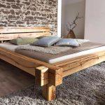 Gebrauchte Betten Bett Gebrauchte Betten Doppelbett 200x200 Gebraucht Kaufen 2 St Bis 70 Gnstiger Massivholz Treca Coole Mädchen Für übergewichtige Amazon Ottoversand Tempur