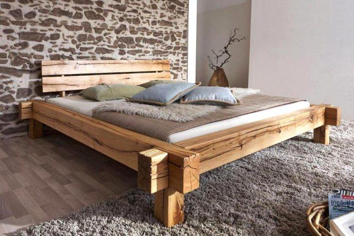 Medium Size of Gebrauchte Betten Doppelbett 200x200 Gebraucht Kaufen 2 St Bis 70 Gnstiger Massivholz Treca Coole Mädchen Für übergewichtige Amazon Ottoversand Tempur Bett Gebrauchte Betten