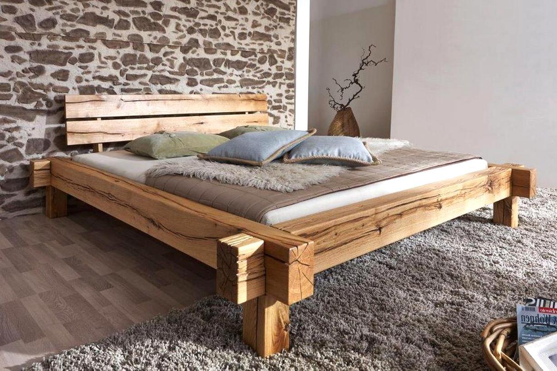 Full Size of Gebrauchte Betten Doppelbett 200x200 Gebraucht Kaufen 2 St Bis 70 Gnstiger Massivholz Treca Coole Mädchen Für übergewichtige Amazon Ottoversand Tempur Bett Gebrauchte Betten