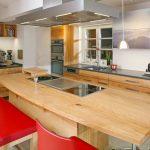 Massivholzkchen Küche Waschbecken Einbauküche Gebraucht Küchen Regal Einrichten Pantryküche Weisse Landhausküche Grillplatte Kräutertopf Singelküche Küche Küche Buche