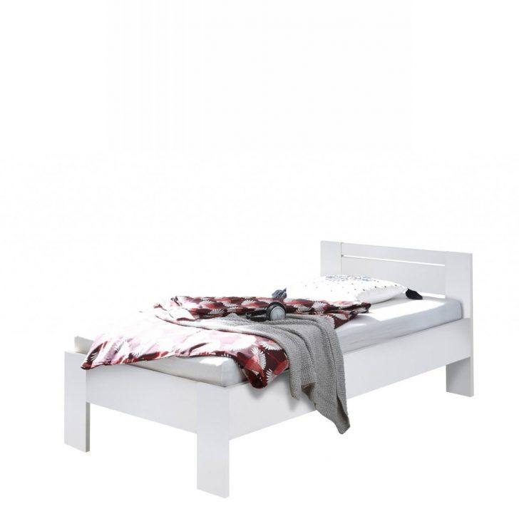 Medium Size of Bett Weiß 90x200 Futonett Saturn Wei Mdf Gstebett Jugendbett Schlafzimmer 220 X Prinzessinen 180x200 Komplett Mit Lattenrost Und Matratze Moebel De Betten Bad Bett Bett Weiß 90x200