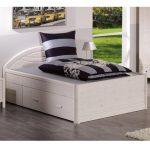 Betten 200x200 Bett Ebay Betten 180x200 Günstige 140x200 Landhausstil Schöne Balinesische Bett 200x200 Komforthöhe Musterring Nolte Amazon Poco Weiße Für übergewichtige