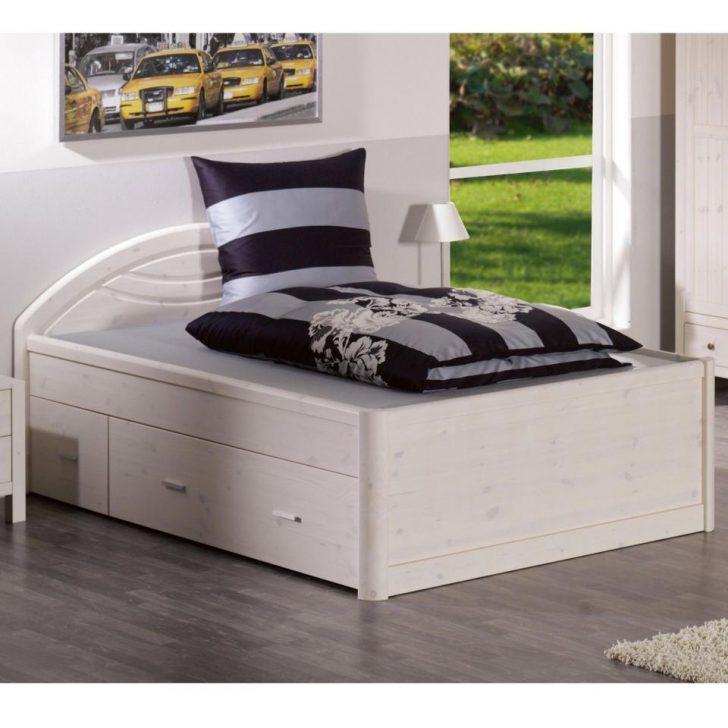 Medium Size of Ebay Betten 180x200 Günstige 140x200 Landhausstil Schöne Balinesische Bett 200x200 Komforthöhe Musterring Nolte Amazon Poco Weiße Für übergewichtige Bett Betten 200x200