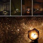 Schlafzimmer Lampe Sternenhimmel Projektor Nachthimmel Licht Deko Party Ferien Wiemann Set Massivholz Bogenlampe Esstisch Deckenleuchte Komplett Weiß Schlafzimmer Schlafzimmer Lampe