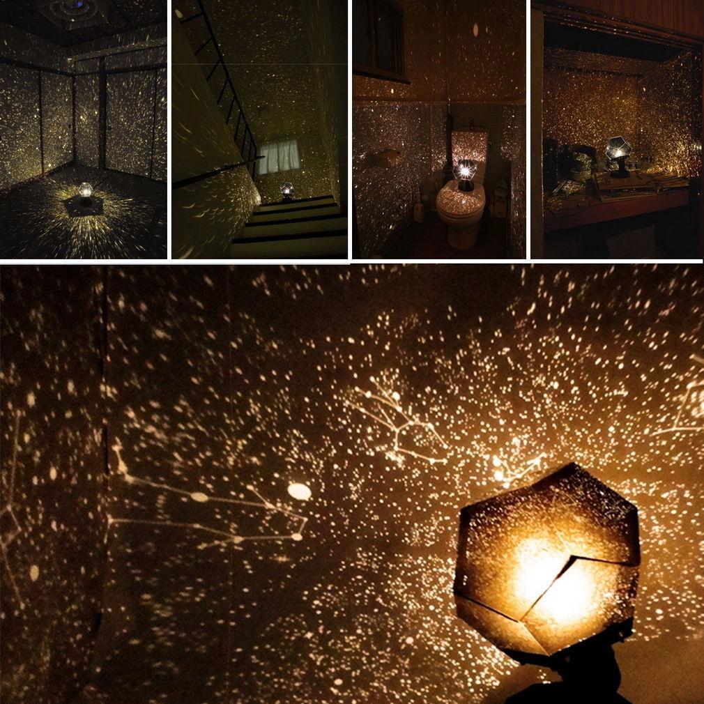 Full Size of Schlafzimmer Lampe Sternenhimmel Projektor Nachthimmel Licht Deko Party Ferien Wiemann Set Massivholz Bogenlampe Esstisch Deckenleuchte Komplett Weiß Schlafzimmer Schlafzimmer Lampe