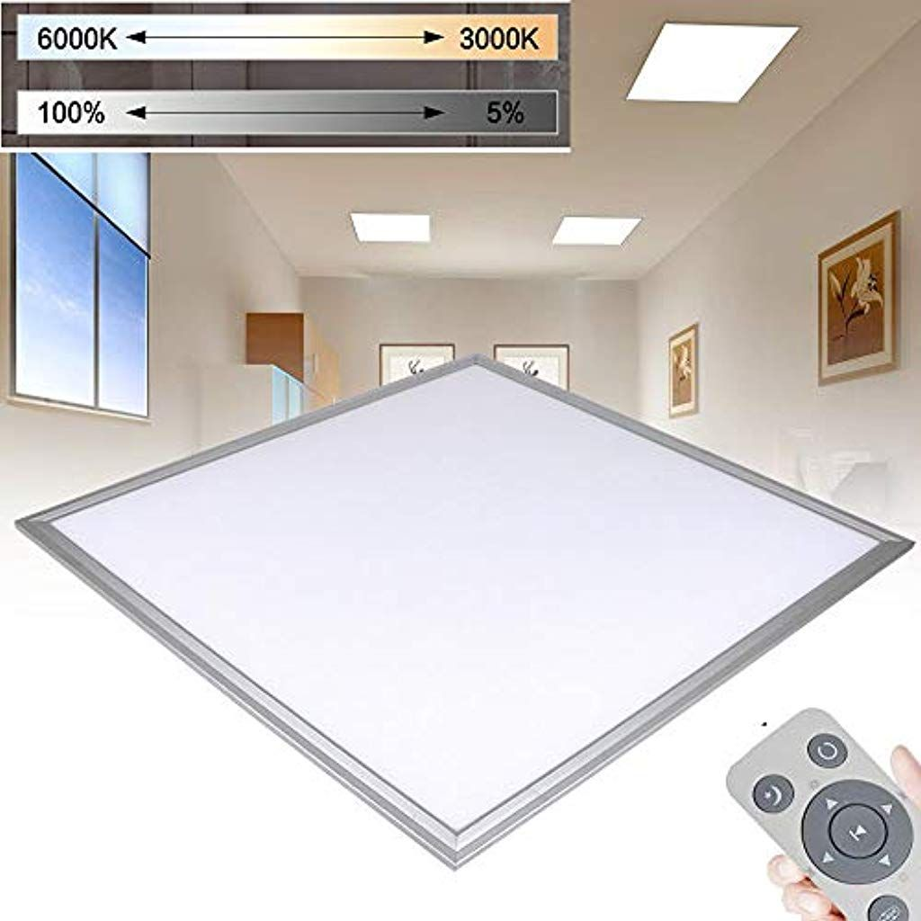 Full Size of Deckenlampe Küche Led Panel Led Panel Küchenrückwand Led Panel Für Die Küche Küche Mit Led Panel Küche Led Panel Küche