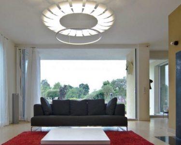 Deckenlampen Wohnzimmer Wohnzimmer Deckenlampe Led Wohnzimmer Test Deckenlampen Modern Obi Ebay Rustikal Ikea Deckenleuchten Im Highlights Modernen Stil Lampe Pendelleuchte Stehleuchte Teppich