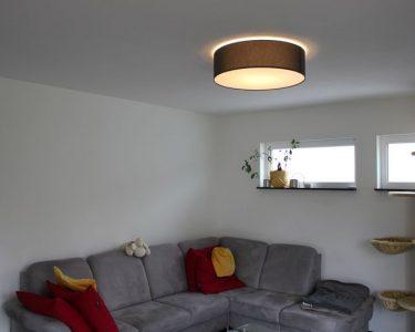 Deckenlampe Wohnzimmer Wohnzimmer Deckenlampe Wohnzimmer Hufnagel Mara Deckenleuchte Als Lounge Lampe Im Teppich Landhausstil Kamin Stehlampe Deckenlampen Modern Led Beleuchtung Tapeten Ideen
