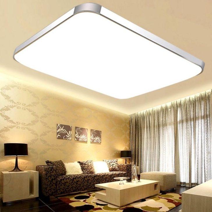 Deckenlampe Wohnzimmer Luxus Wohnzimmerlampen Lampen Led Poster Tisch Teppich Schrankwand Deckenleuchten Dekoration Deckenlampen Stehlampe Vorhang Komplett Wohnzimmer Deckenlampe Wohnzimmer