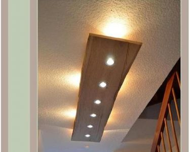 Deckenlampen Wohnzimmer Wohnzimmer Deckenlampen Wohnzimmer Ebay Deckenlampe Led Dimmbar Ikea Kleinanzeigen Obi Test Rustikal Kamin Teppiche Landhausstil Fototapeten Tapete Stehlampe