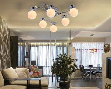 Deckenlampen Wohnzimmer Wohnzimmer Deckenlampen Wohnzimmer Led Deckenlampe Test Ebay Kleinanzeigen Ikea Hell Modern Dimmbar Rustikal Teppiche Fototapete Tisch Anbauwand Vinylboden Lampen Vorhang