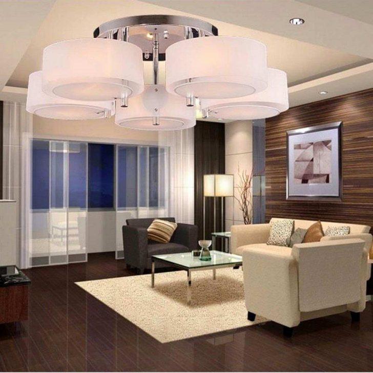 Medium Size of Deckenlampen Wohnzimmer Modern Deckenleuchten Wohnzimmer Modern Led Lampen Wohnzimmer Decke Modern Lampen Für Wohnzimmer Modern Wohnzimmer Deckenlampen Wohnzimmer Modern