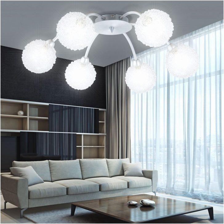 Medium Size of Lampen Wohnzimmer Modern Inspirierend Deckenlampen Wohnzimmer Modern Neu Home Einzigartig Wohnzimmer Deckenlampen Wohnzimmer Modern