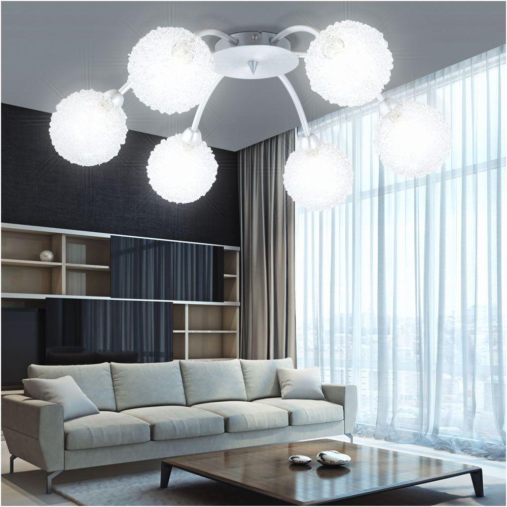Full Size of Lampen Wohnzimmer Modern Inspirierend Deckenlampen Wohnzimmer Modern Neu Home Einzigartig Wohnzimmer Deckenlampen Wohnzimmer Modern