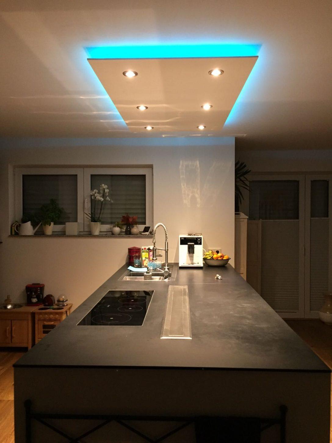 Large Size of Deckenleuchte Küche Ebay Deckenleuchte Lampe Küche Deckenleuchte Küche Halogen Hochwertige Deckenleuchten Küche Küche Deckenleuchten Küche