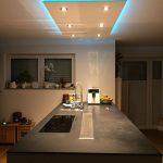 Deckenleuchte Küche Ebay Deckenleuchte Lampe Küche Deckenleuchte Küche Halogen Hochwertige Deckenleuchten Küche Küche Deckenleuchten Küche