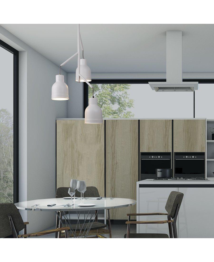 Full Size of Deckenleuchte Küche Flach Deckenleuchte Küche Glas Deckenleuchte Küche Rot Deckenleuchte Küche Toom Küche Deckenleuchte Küche