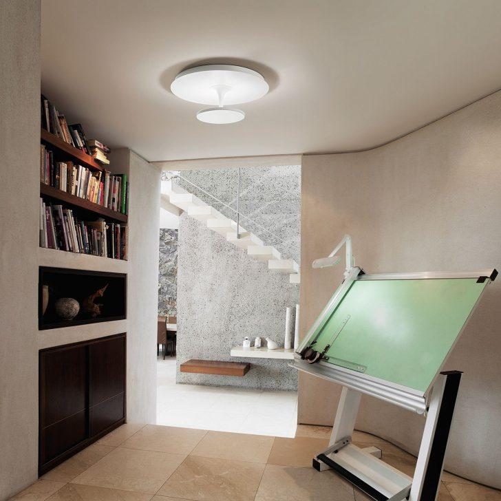 Medium Size of Deckenleuchte Küche Hell Deckenleuchte Küche Industrie Moderne Deckenleuchten Küche Deckenleuchten Küche Landhausstil Küche Deckenleuchten Küche