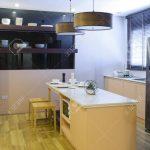 Deckenleuchte Küche Küche Deckenleuchte Küche Holz Led Deckenleuchte Küche Hornbach Deckenleuchte Küche Höffner Deckenleuchte Küche Led Forum