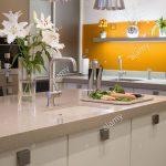 Deckenleuchte Küche Landhaus Deckenleuchten Für Küche Led Deckenleuchten Küche Leuchtstoffröhre Deckenleuchte Küche Rustikal Küche Deckenleuchten Küche