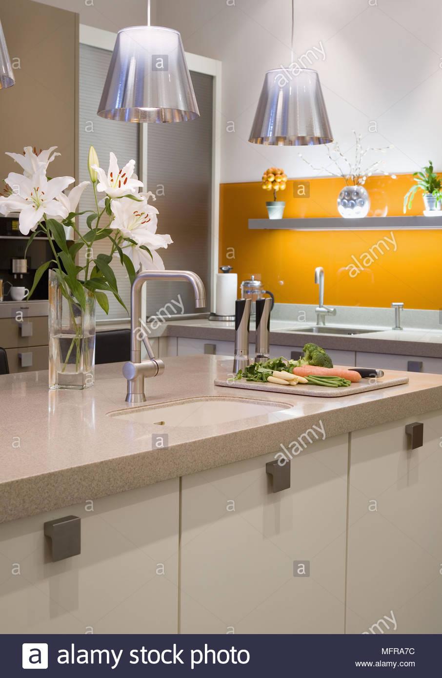 Full Size of Deckenleuchte Küche Landhaus Deckenleuchten Für Küche Led Deckenleuchten Küche Leuchtstoffröhre Deckenleuchte Küche Rustikal Küche Deckenleuchten Küche