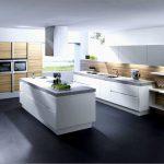 Deckenleuchte Küche Rechteckig Led Deckenleuchte Küche Rechteckig Hochwertige Deckenleuchten Küche Deckenleuchte Küche Eckig Küche Deckenleuchten Küche