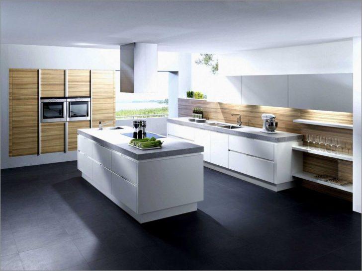Medium Size of Deckenleuchte Küche Rechteckig Led Deckenleuchte Küche Rechteckig Hochwertige Deckenleuchten Küche Deckenleuchte Küche Eckig Küche Deckenleuchten Küche