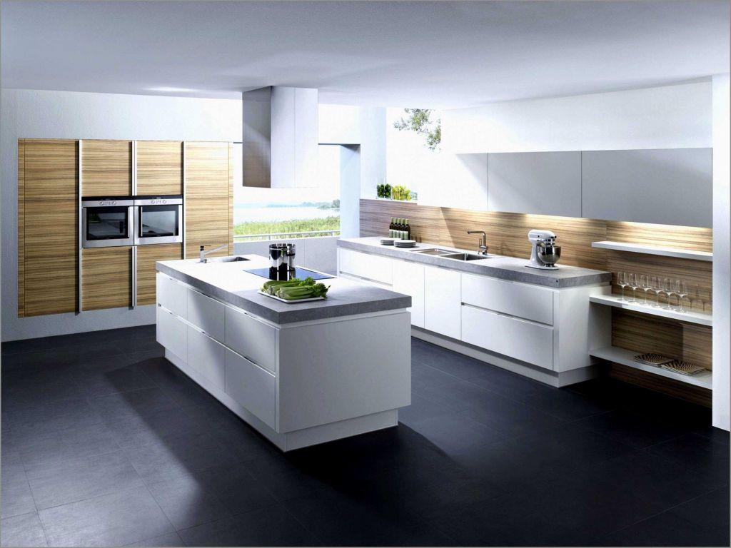 Full Size of Deckenleuchte Küche Rechteckig Led Deckenleuchte Küche Rechteckig Hochwertige Deckenleuchten Küche Deckenleuchte Küche Eckig Küche Deckenleuchten Küche