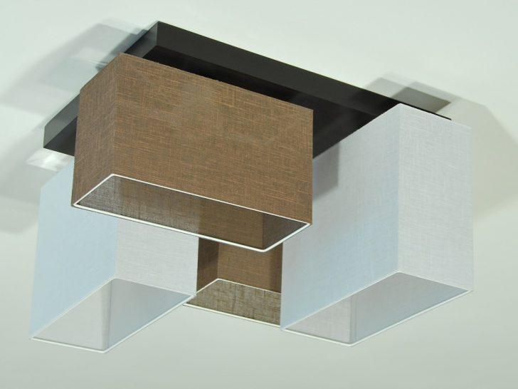 Medium Size of Deckenleuchte Küche Sehr Hell Led Deckenleuchte Küche Test Deckenleuchte Für Moderne Küche Deckenleuchte Küche Bilder Küche Deckenleuchte Küche