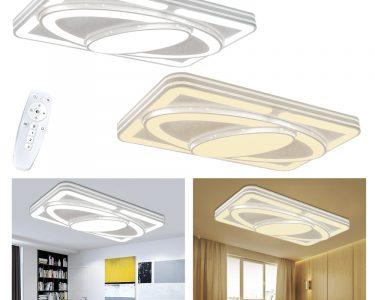 Deckenleuchte Wohnzimmer Wohnzimmer Deckenleuchte Wohnzimmer Design Ebay Vintage Holzdecke Deckenleuchten Modern Holz Ikea Schwarz Dimmbar Rund Led Leuchten Leuchtmittel 54w 88w Deckenlampe