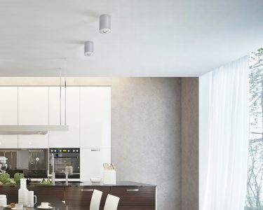 Deckenleuchte Wohnzimmer Wohnzimmer Deckenleuchte Wohnzimmer Vintage Led Ikea Deckenleuchten Ebay Modern Schwarz Holzdecke Dimmbar Design Deckenlampen Sofa Kleines Teppich Bad Schlafzimmer