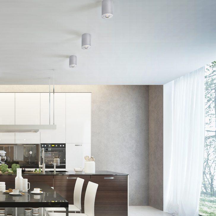 Medium Size of Deckenleuchte Wohnzimmer Vintage Led Ikea Deckenleuchten Ebay Modern Schwarz Holzdecke Dimmbar Design Deckenlampen Sofa Kleines Teppich Bad Schlafzimmer Wohnzimmer Deckenleuchte Wohnzimmer