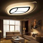 Deckenlampen Wohnzimmer Modern Wohnzimmer Deckenleuchten Wohnzimmer Modern Led Wohnzimmerlampen Modern Led Deckenlampen Wohnzimmer Modern Moderne Deckenlampen Wohnzimmer