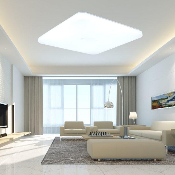 Medium Size of Deckenleuchten Wohnzimmer Modern Led Wohnzimmerlampen Modern Led Wohnzimmer Lampen Modern Günstig Lampen Wohnzimmer Modern Rund Wohnzimmer Deckenlampen Wohnzimmer Modern