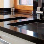 Dekor Arbeitsplatten Küche Preiswerte Arbeitsplatten Küche Kunststein Arbeitsplatten Küche Arbeitsplatten Küche Hornbach Küche Arbeitsplatten Küche