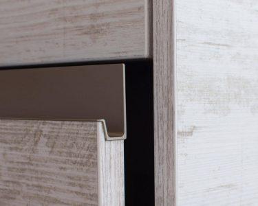 Griffe Küche Küche Design Griffe Küche Kupfer Griffe Küche Ikea Griffe Küche Montieren Griffe Küche Lochabstand 112 Mm