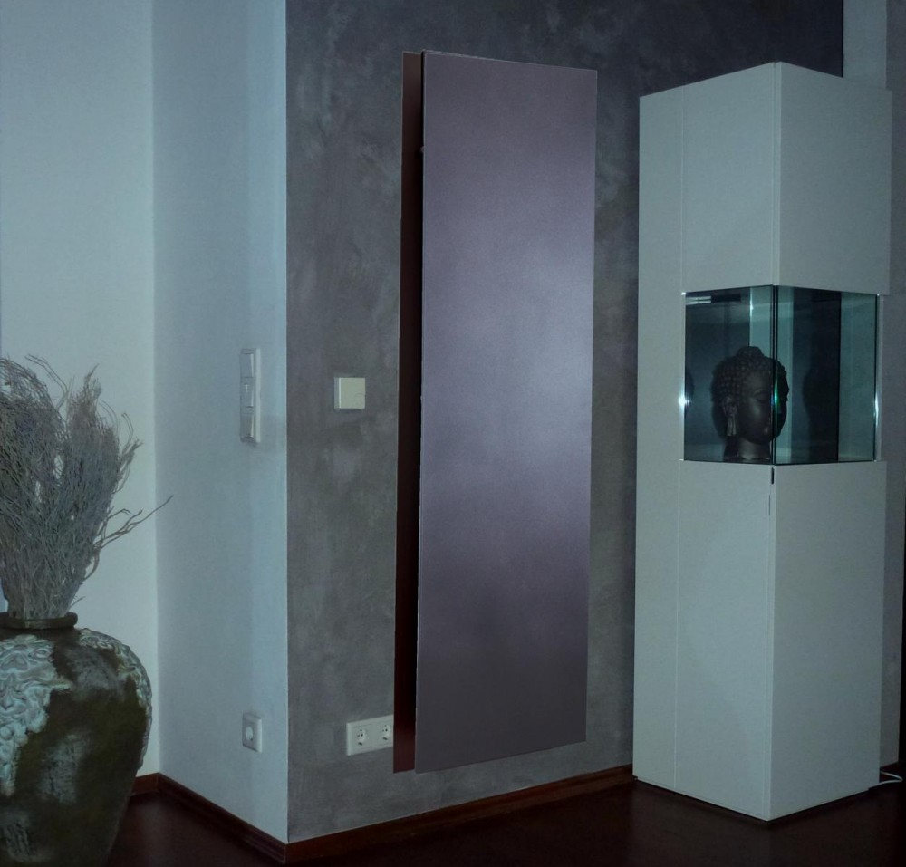 Full Size of Design Heizkörper Wohnzimmer Horizontal Heizkörper Wohnzimmer Modern Heizkörper Vertikal Wohnzimmer Bauhaus Heizkörper Edelstahl Wohnzimmer Wohnzimmer Heizkörper Wohnzimmer