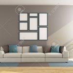 Heizkörper Wohnzimmer Wohnzimmer Contemporary Living Room With Sofa