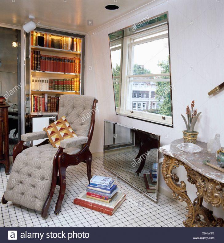 Medium Size of Design Heizkörper Wohnzimmer Vertikal Platten Heizkörper Wohnzimmer Heizkörper Für Wohnzimmer Großer Heizkörper Wohnzimmer Wohnzimmer Heizkörper Wohnzimmer