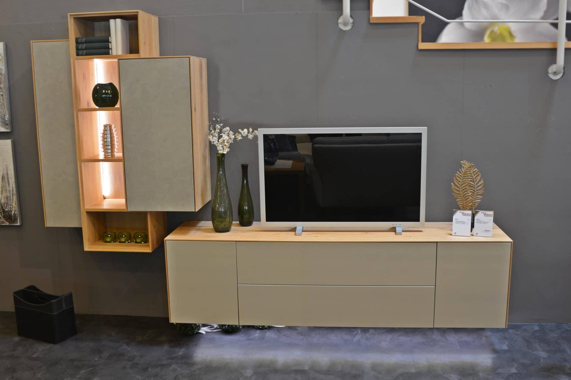 Full Size of Design Küche Ausstellungsstück Küche Ausstellungsstück Hamburg Grifflose Küche Ausstellungsstück Nolte Küche Ausstellungsstück Küche Küche Ausstellungsstück