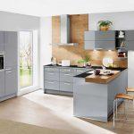 Küche Ausstellungsstück Küche Möbel Hardeck Küchen Prospekt 23 Majestic Küchen Ausstellungsstücke Kaufen Genial
