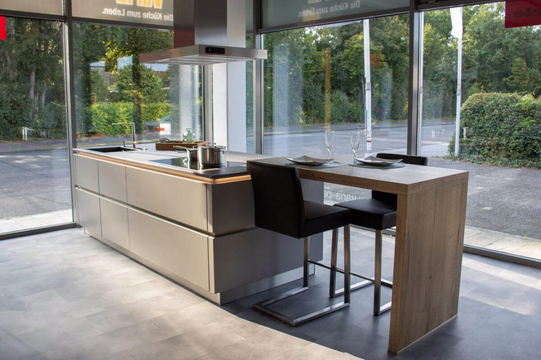 Large Size of Design Küche Ausstellungsstück Team 7 Küche Ausstellungsstück Barhocker Küche Ausstellungsstück Grifflose Küche Ausstellungsstück Küche Küche Ausstellungsstück