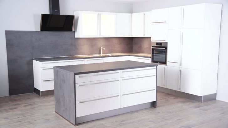 Medium Size of Design Küche Mit Insel Was Kostet Eine Küche Mit Insel Dunkle Küche Mit Insel Nobilia Küche Mit Insel Küche Küche Mit Insel