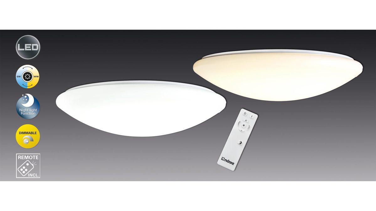 Full Size of Designer Lampen Küche Lampen Küche Arbeitsplatte Amazon Lampen Küche Lampen Küche Landhaus Küche Lampen Küche