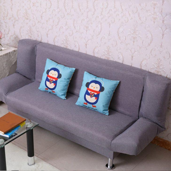 Medium Size of Designer Liege Für Wohnzimmer Und Wintergarten Wohnzimmer Liege Kaufen Wohnzimmer Liege Elektrisch Liege Couch Wohnzimmer Wohnzimmer Liege Wohnzimmer