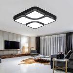 Designer Wohnzimmer Lampen Wohnzimmer Lampen Kristall Wohnzimmer Lampen Modern Wohnzimmer Lampen Toom Baumarkt Wohnzimmer Wohnzimmer Lampen