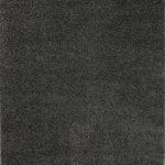Wohnzimmer Teppiche Wohnzimmer Details Zu Teppich Hochflor Shaggy Teppiche Langflor Anthrazit Wohnzimmer Pflegeleicht Neu Anbauwand Deckenleuchten Lampen Stehlampen Schrankwand Moderne