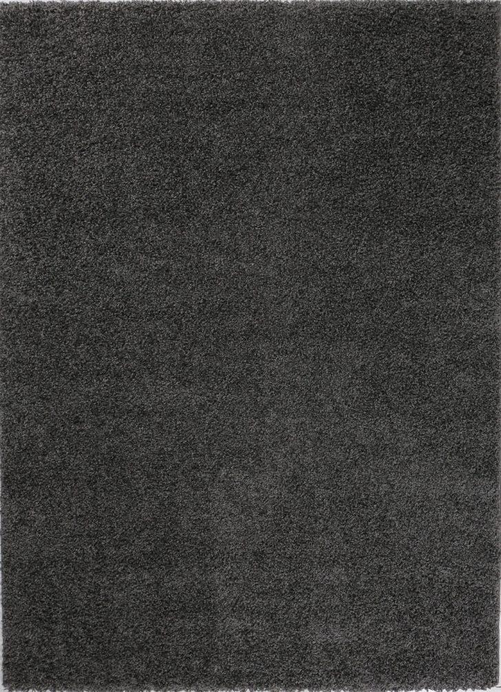 Details Zu Teppich Hochflor Shaggy Teppiche Langflor Anthrazit Wohnzimmer Pflegeleicht Neu Anbauwand Deckenleuchten Lampen Stehlampen Schrankwand Moderne Wohnzimmer Wohnzimmer Teppiche